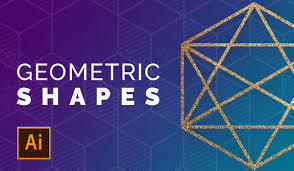 Creating Geometric Shapes with Ease