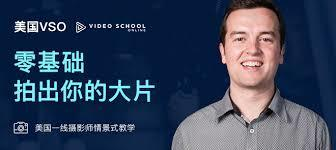 DT-Mari写实眼睛绘制教学