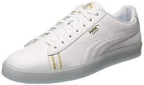 puma sneaker boots keys a class=fanc