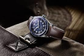 tag aquaracer calibre 5 blue  is the chairman of the private affairs