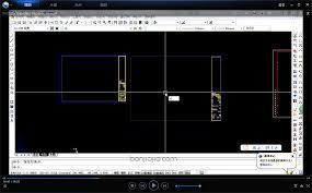 重大更新~2015拓者设计吧-BUS室内设计施工图规范研究教程