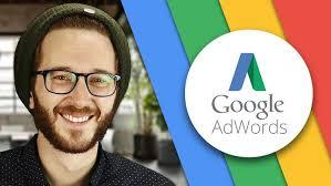 Ultimate Google Ads Training 2020: Profit with Pay Per Click