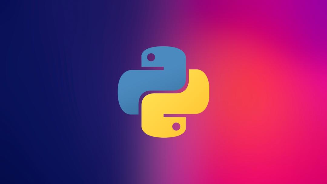 Code With Mosh -The Complete Python Programming Course for Beginners