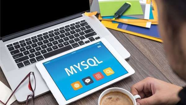 MySQL Masterclass: Learn MySQL and Database Management