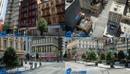 Cgtrader - 纽约城市建筑模型NYC 4 Blocks 31 Buildings  -缩略图