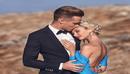 Alexander Bulenkov Alexander Bulenkov 婚纱照摄影后期-缩略图