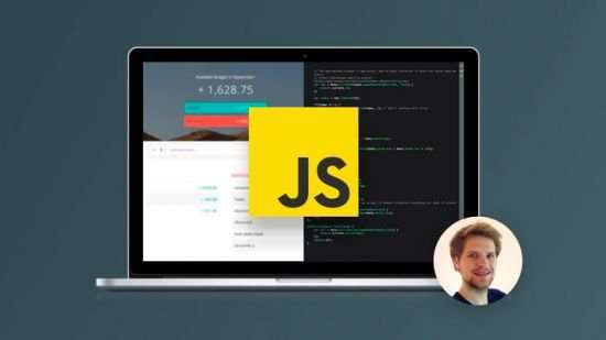 The Complete JavaScript Course 2019: Build Real Projects