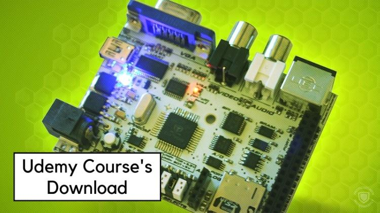 Crash Course Electronics and PCB Design