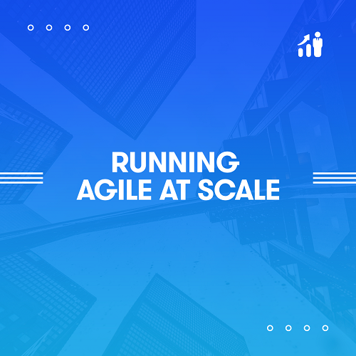 A Cloud Guru - Running Agile at Scale-ViGOROUS