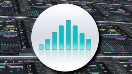 Music Production III - Audio Mastering in Logic Pro X!