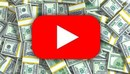 How to Earn Income on YouTube WITHOUT Making Videos-缩略图