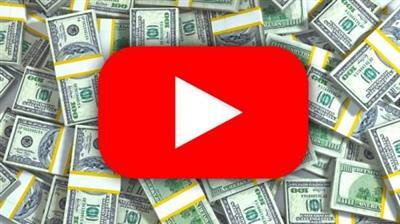 How to Earn Income on YouTube WITHOUT Making Videos