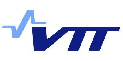 vtt批量转换srt字幕软件