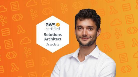 Ultimate AWS Certified Solutions Architect Associate 2019