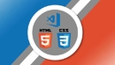 HTML CSS Tutorial and Projects Course-缩略图