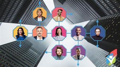 Udemy - Business Analysis Fundamentals
