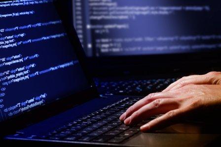 Hands-on Fuzzing and Exploit Development (Advanced)