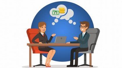 Salary Negotiation - Master Your Salary Negotiation Skills