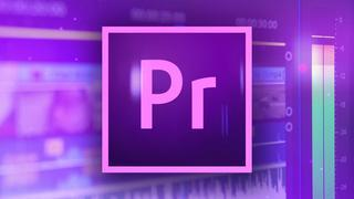 Skillshare - Video Editing with Adobe Premiere Pro for Beginners