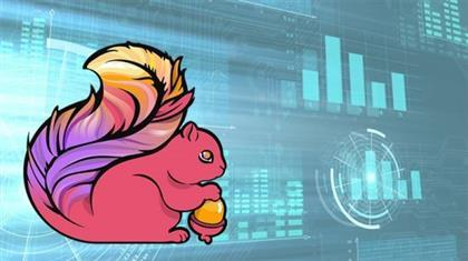Apache Flink  A Real Time Hands-On course on Flink