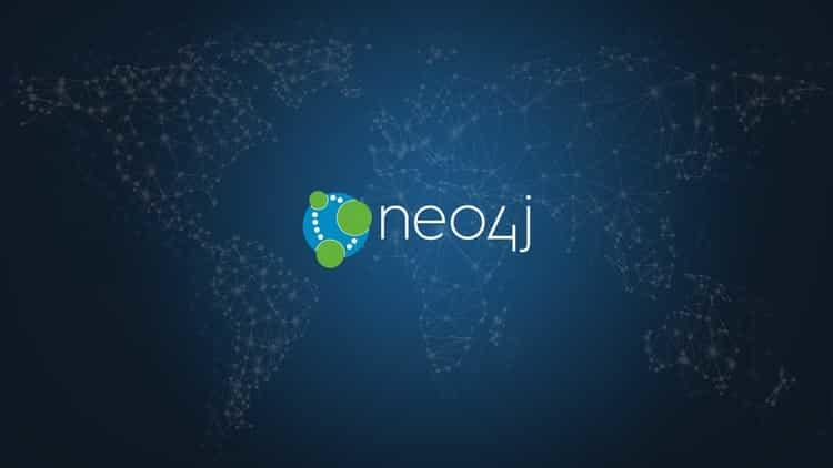 Neo4j: GraphDB Foundations with Cypher