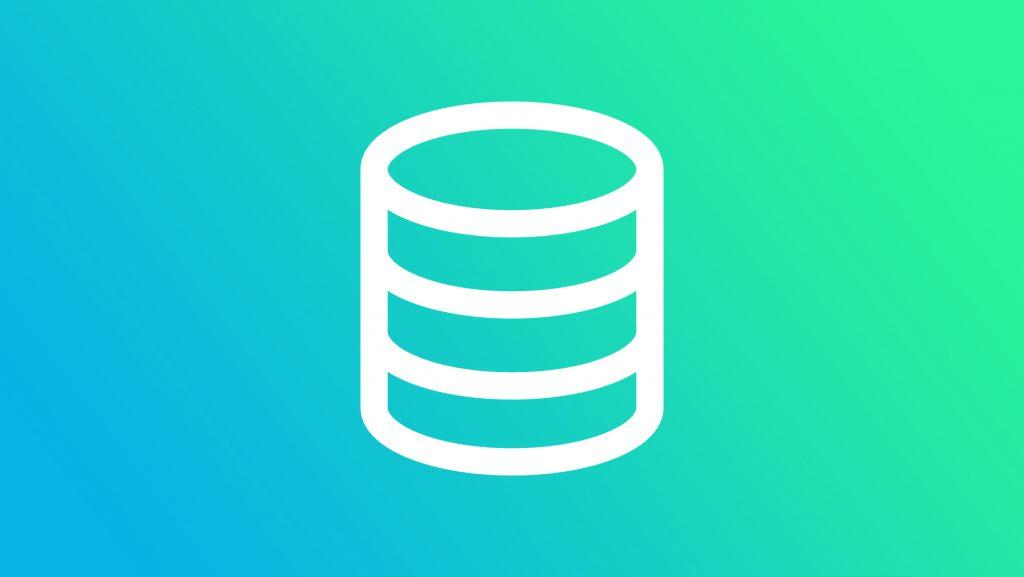 Code with Mosh Complete SQL Mastery