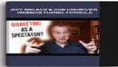 Webinar Funnel Formula by Jeff Walker Don Crowther-缩略图