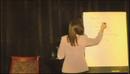 The Tapping Experience EFT情绪释放技术心理学课程-缩略图