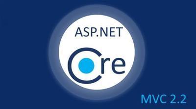 Udemy Master ASP.NET MVC Core 3 2019-10