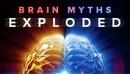 Brain Myths Exploded - Lessons from Neuroscience-缩略图