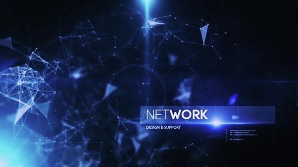Plexus Inspire Corporate Tech Intro 15058089