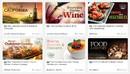 精品课程-美食美酒课程13套合集Great Courses - Food & Wine Courses Pack-缩略图