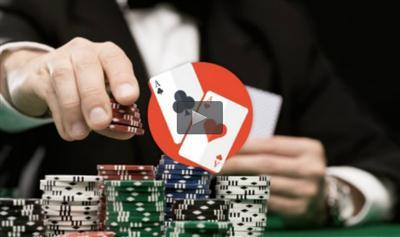 Crush Online Micro Stakes Poker The Complete Mastery Guide