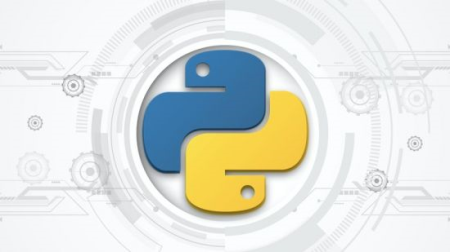 Complete Python Developer in 2020 Zero to Mastery