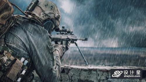 Udemy - Unreal Engine 4 Kapsamli Projeler uzerinden Oyun Gelistirme