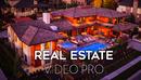 Full Time Filmmaker Real Estate Video Pro全职电影制作人-房地产视频拍摄专业版 中文字幕摄影教程-缩略图