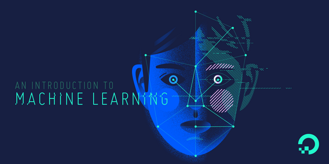 Machine Learning and Data Science Hands-on with Python and R使用Python和R进行机器学习