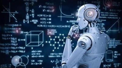 Introduction to Machine Learning - 18 Hours  机器学习入门课程 18小时