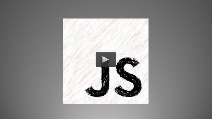 Udemy - Javascript Understanding the Weird Parts