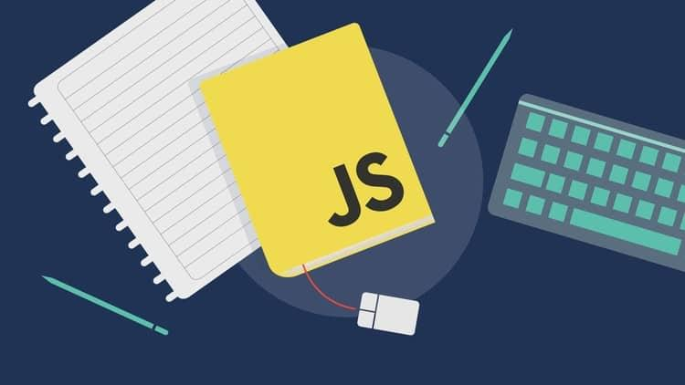 JavaScript  The Complete Guide 2020 (Beginner + Advanced) (2019)
