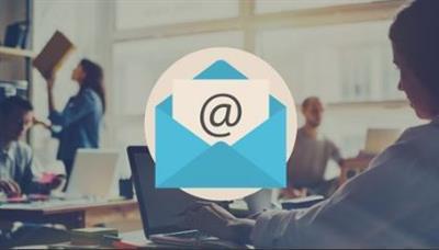 Write Better Emails Tactics for Smarter Team Communication