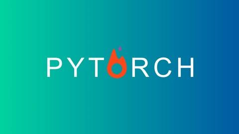 PyTorch用于深度学习和计算机视觉 PyTorch for Deep Learning and Computer Vision