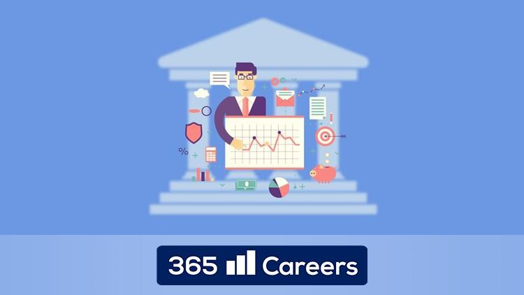 The Complete Investment Banking Course 2020 Course Site