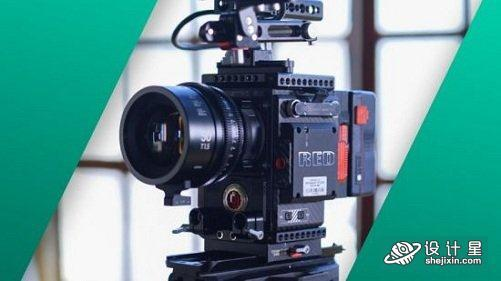 Cinematography Course: Shoot Better Video with Any Camera