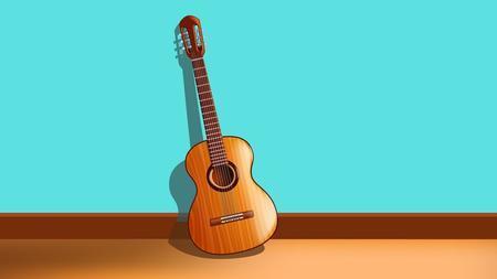 Classical Guitar Essentials - The Basics Part 2