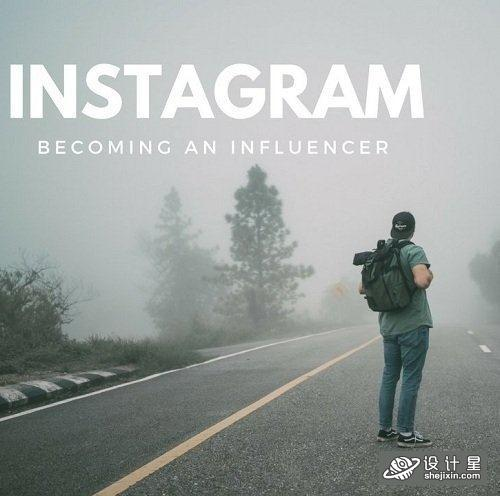 Becoming an Instagram InfluencerCreating Authentic Content Monetizing