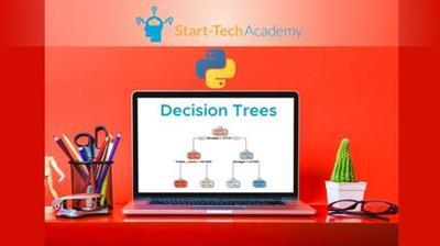 Decision Trees Random Forests AdaBoost XGBoost in Python
