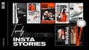 Trendy Animated Instagram Stories 3610153 朋友圈社交营销海报模版-缩略图