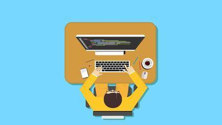 Udemy - ES6 Javascript The Complete Developers Guide