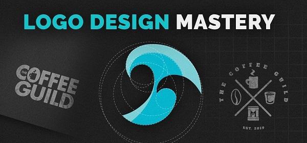 Logo Design Mastery: The Full Course_Logo Design Mastery In Adobe Illustrator